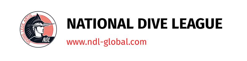 Logo NDL